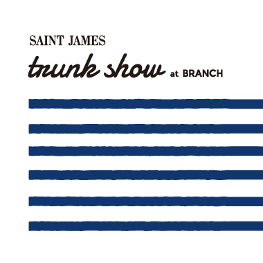 sj_trunkshow_380x380