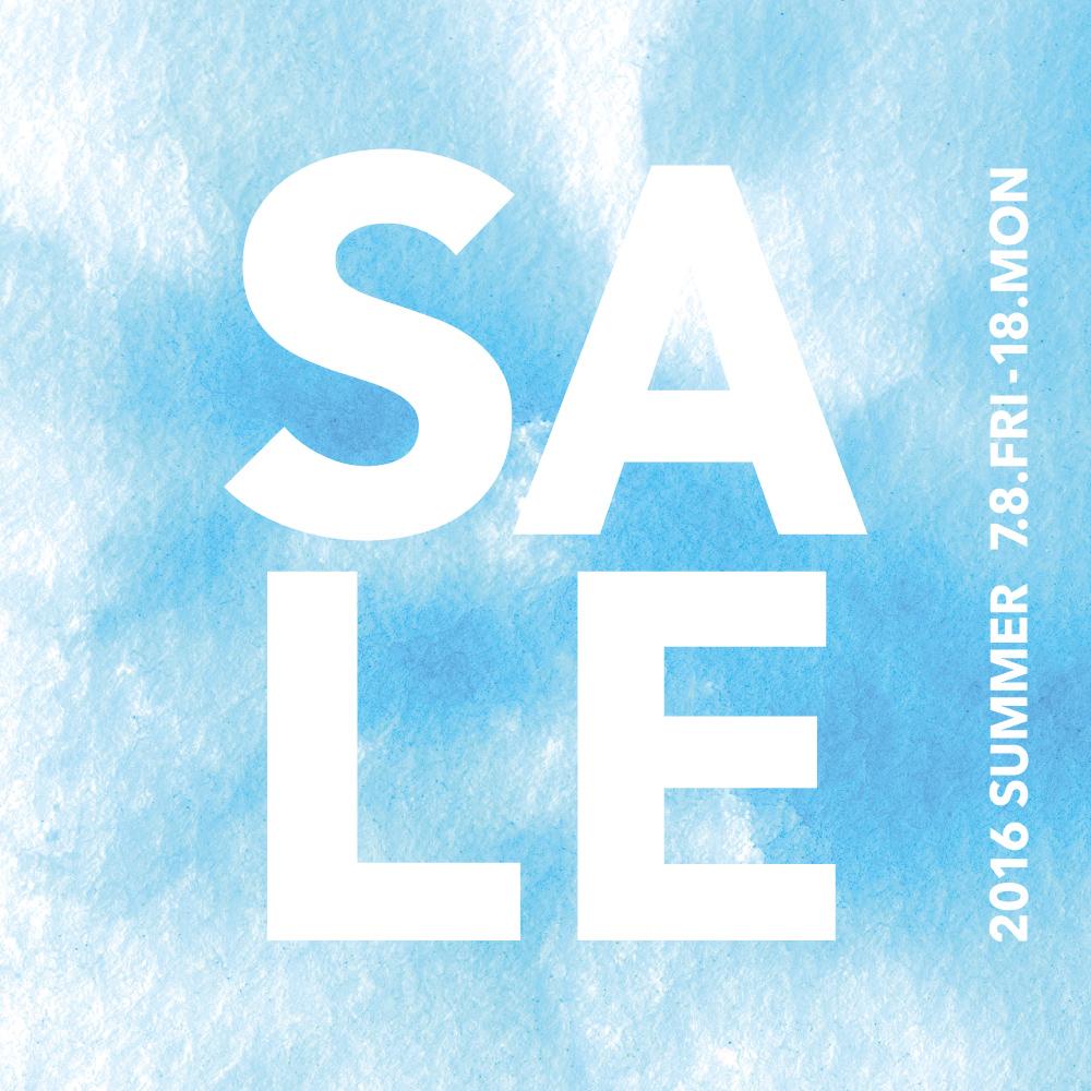 2016ss_sale1000
