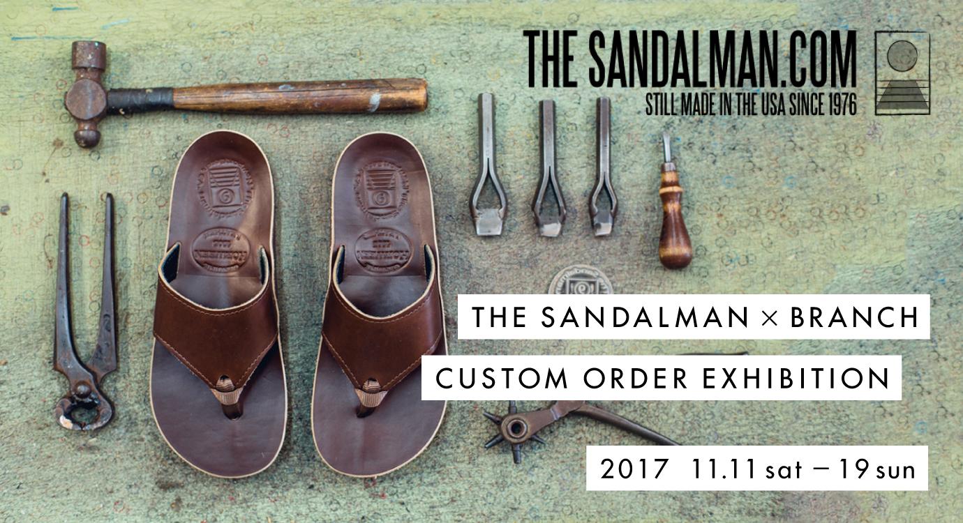 sandalman_pc