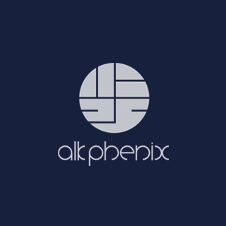 alk phenix