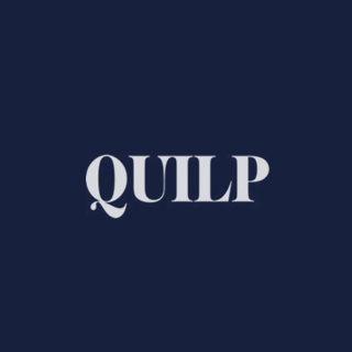 Quilp