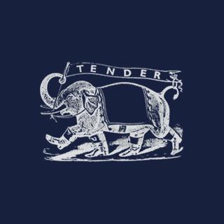 TENDER Co.