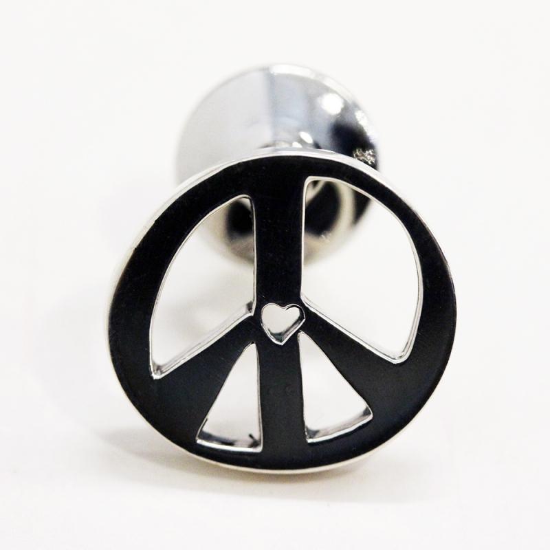 BRU NA BOINNE LOVE&PEACE