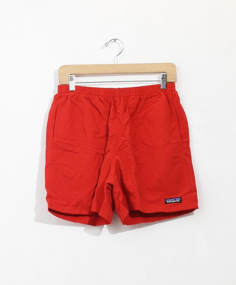 patagonia M's Baggies Shorts 5(FRE)