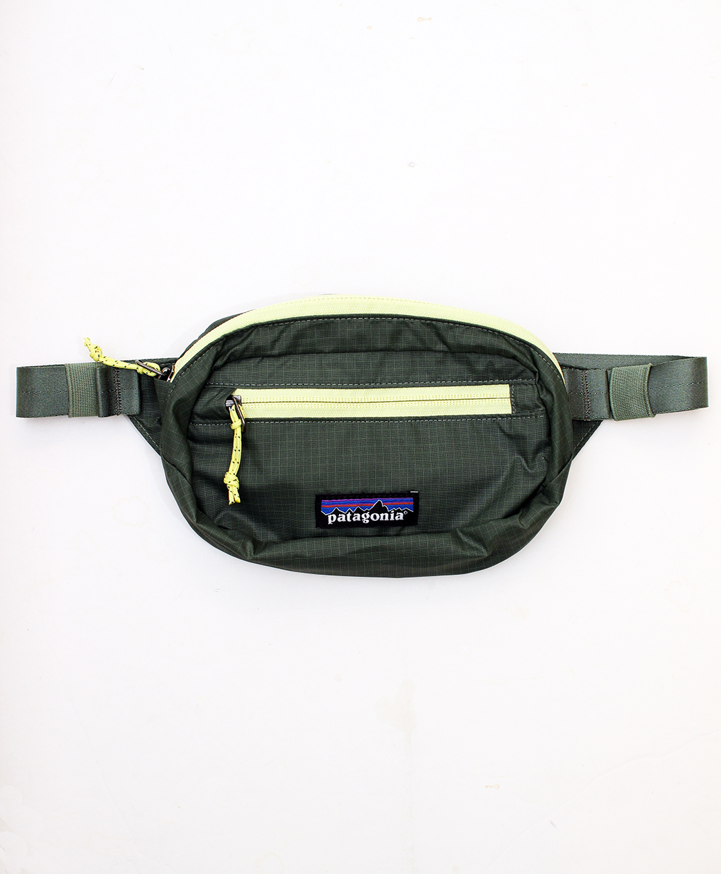 patagonia Ultralight Black Hole Mini Hip Pack(CMPG)