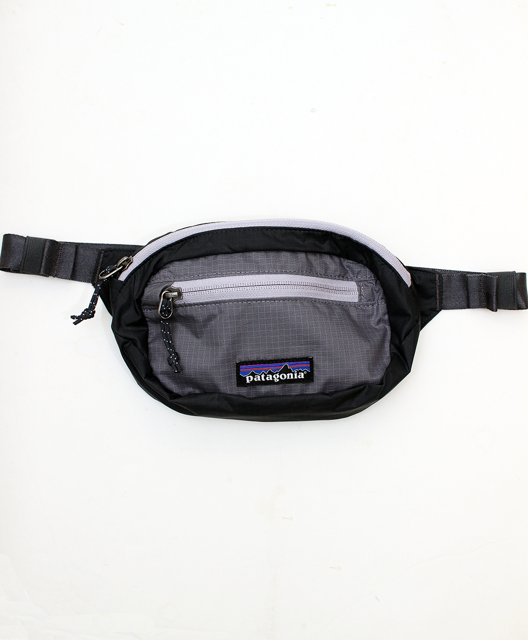 patagonia Ultralight Black Hole Mini Hip Pack(SMDB)