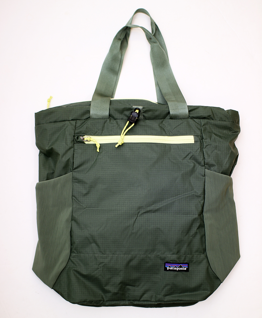 patagonia Ultralight Black Hole Tote Pack(CMPG)