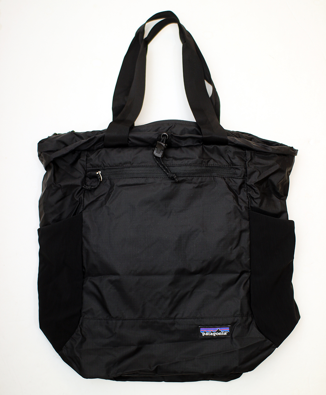 patagonia Ultralight Black Hole Tote Pack(BLK)