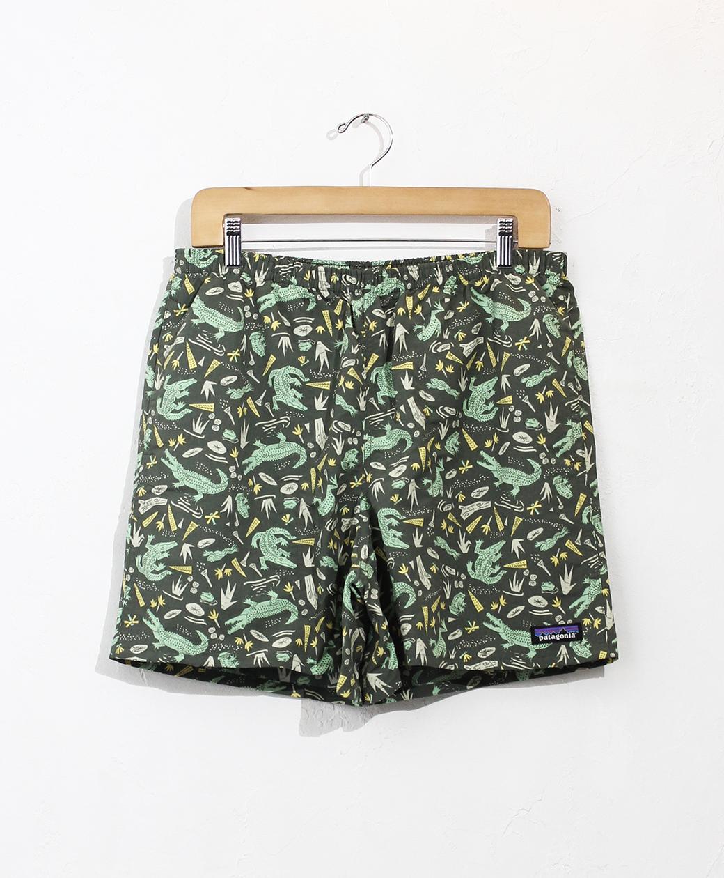 patagonia M's Baggies Shorts 5(ABKG)