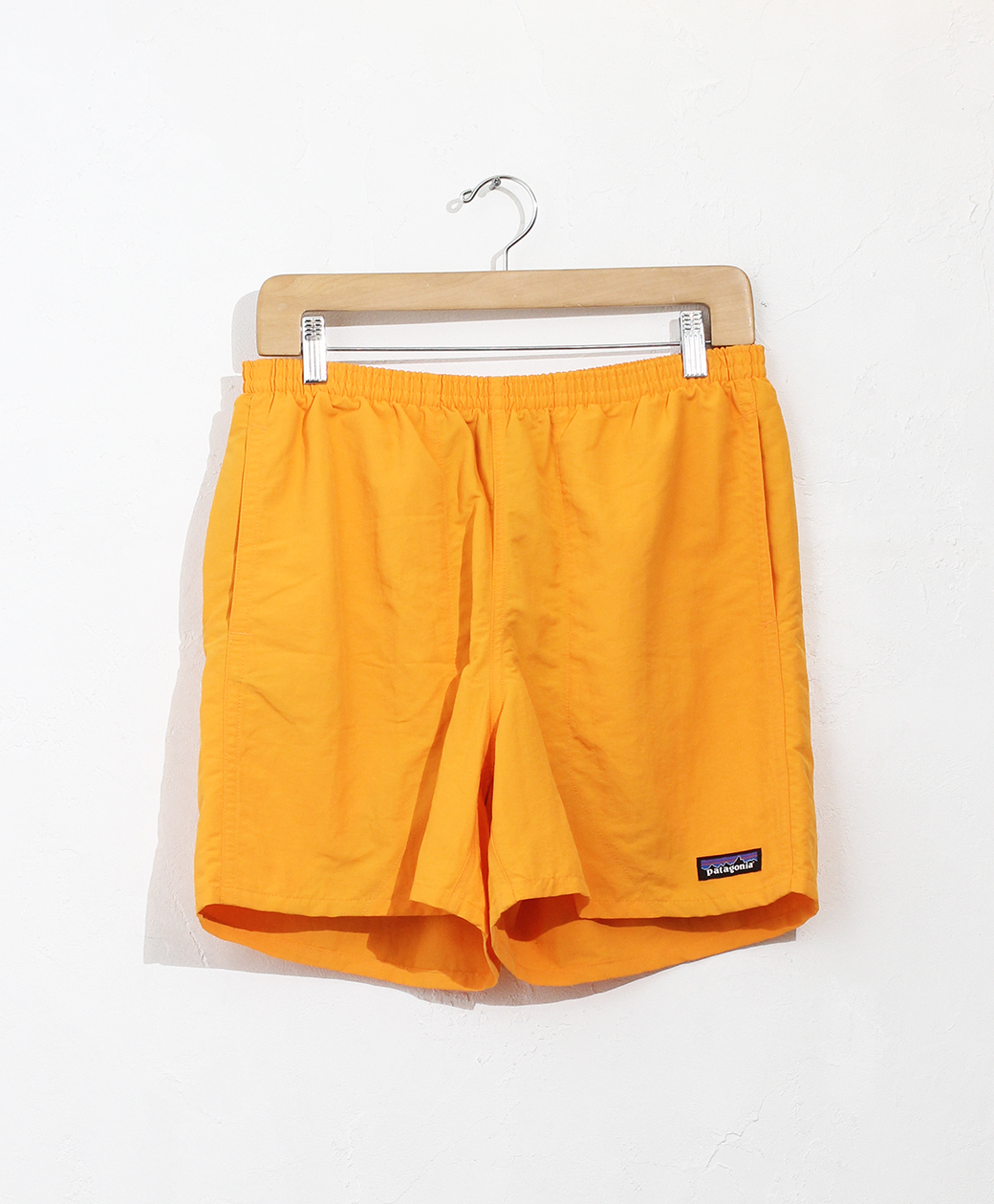 patagonia M's Baggies Shorts 5(MAN)