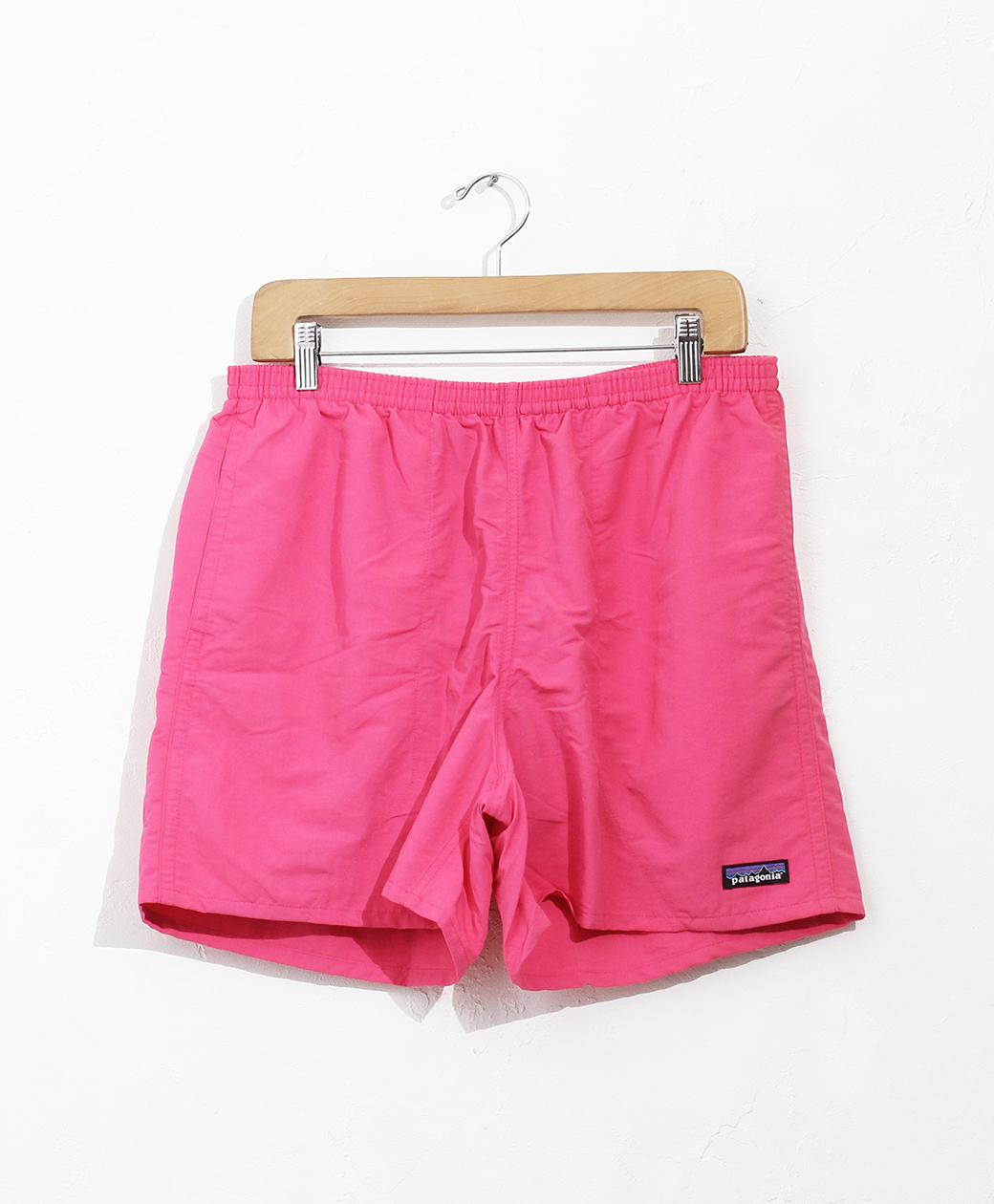 patagonia M's Baggies Shorts 5(ULPK)
