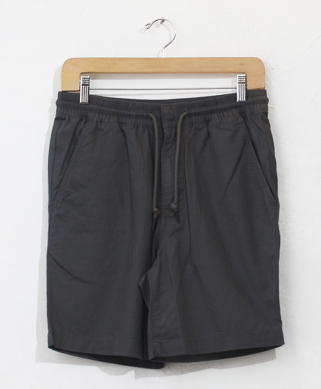 patagonia M's Lightweight All Wear Hemp Volley Shorts(FGE)