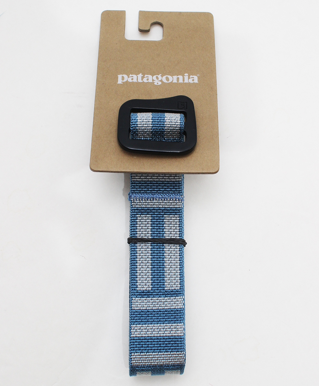 patagonia Friction Belt(FVPG)