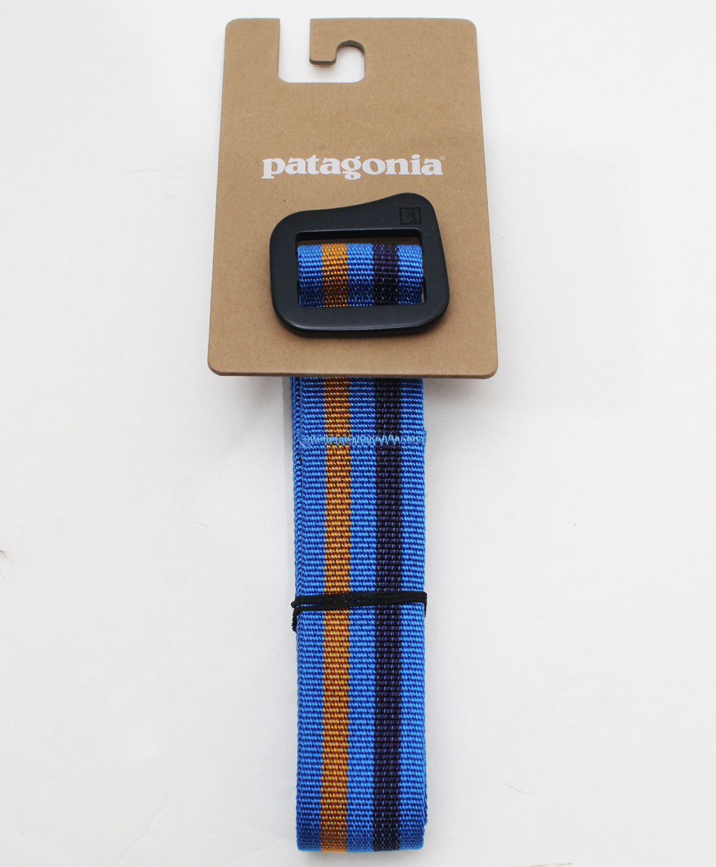 patagonia Friction Belt(FTAB)
