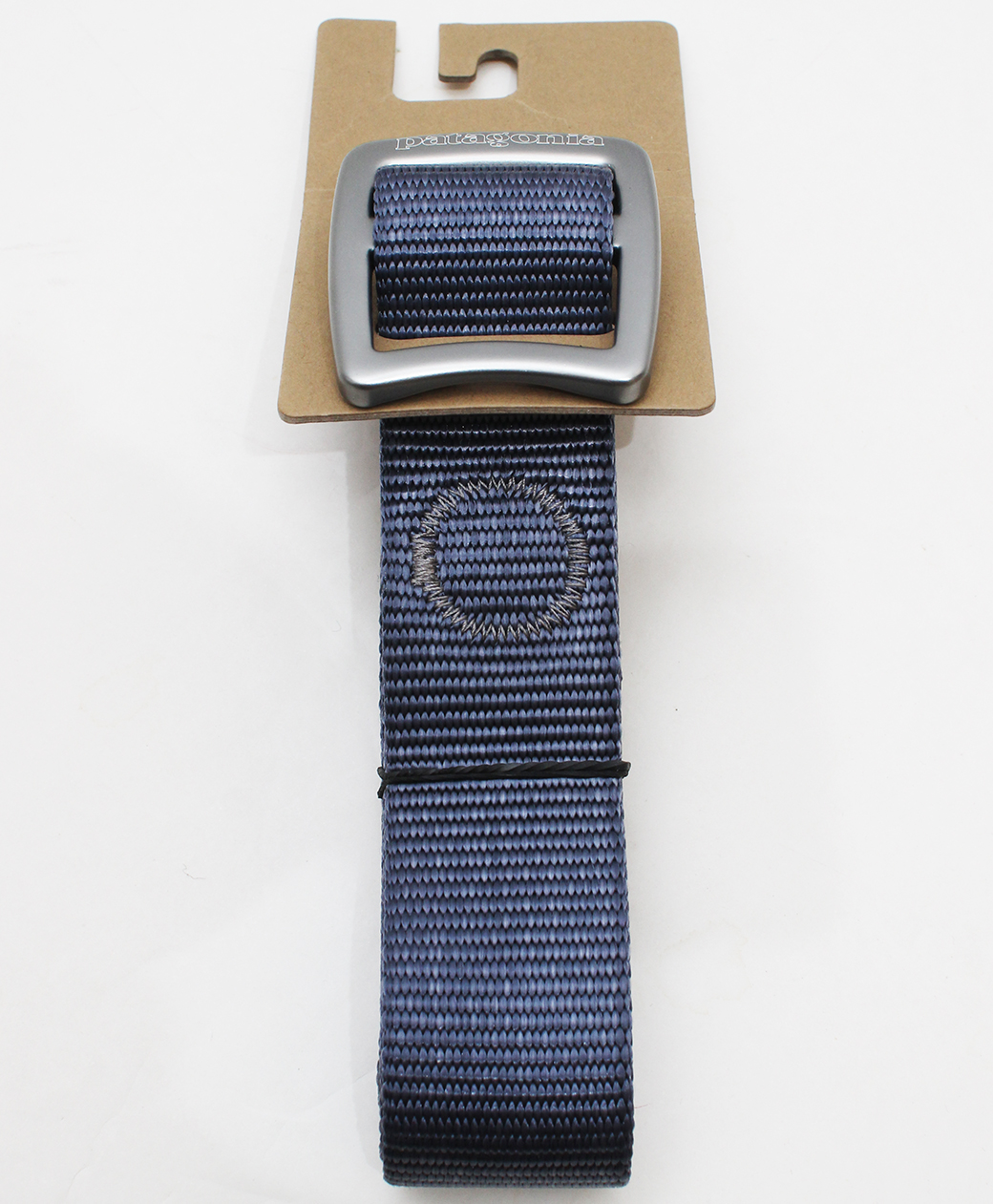 patagonia Tech Web Belt(DLMB)