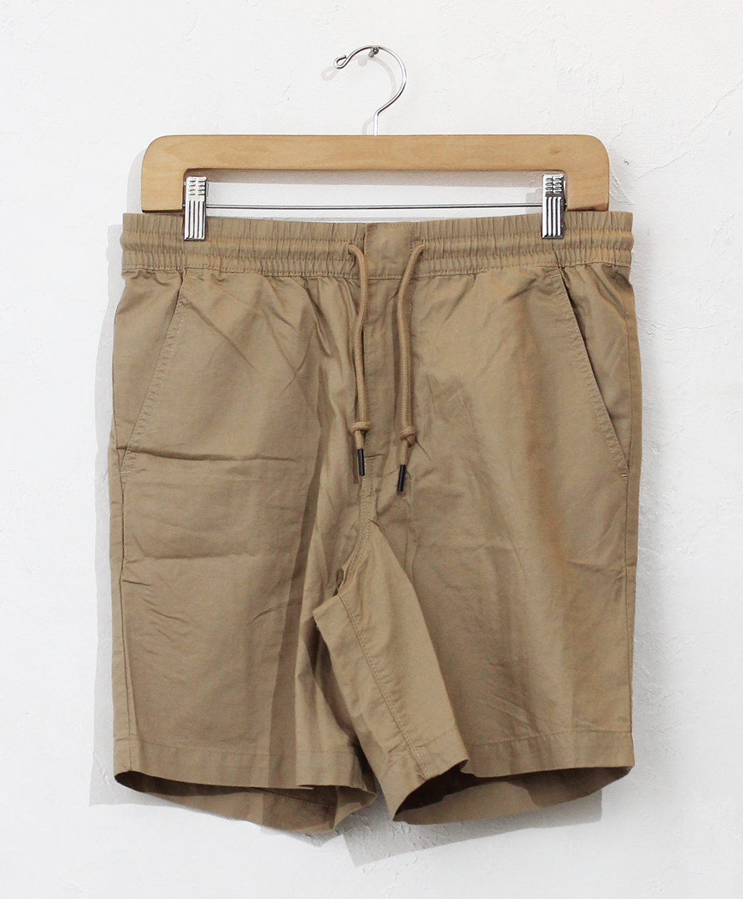 patagonia M's Lightweight All Wear Hemp Volley Shorts(MJVK)