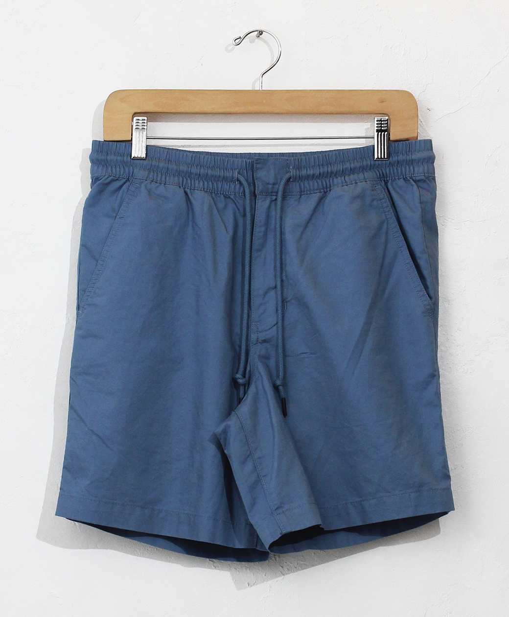 patagonia M's Lightweight All Wear Hemp Volley Shorts(PGBE)