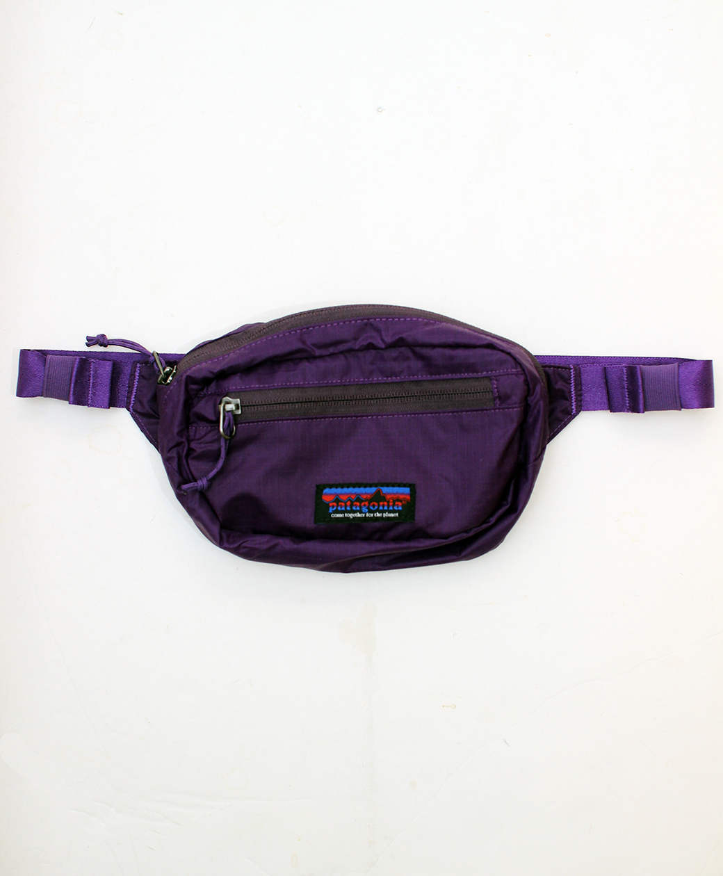 patagonia Ultralight Black Hole Mini Hip Pack(PUR)