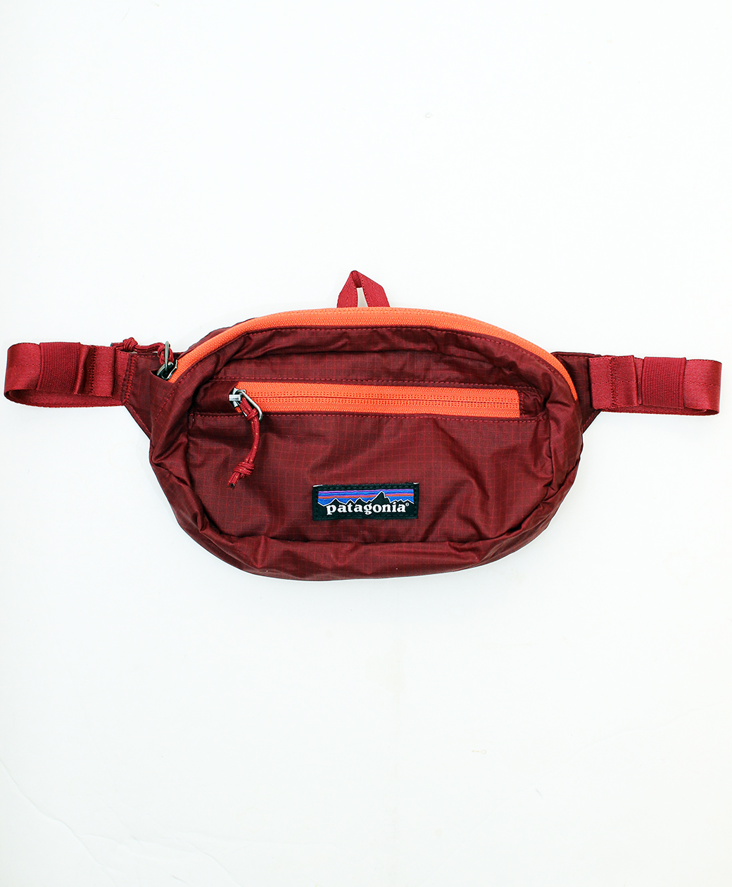patagonia Ultralight Black Hole Mini Hip Pack(RMRE)