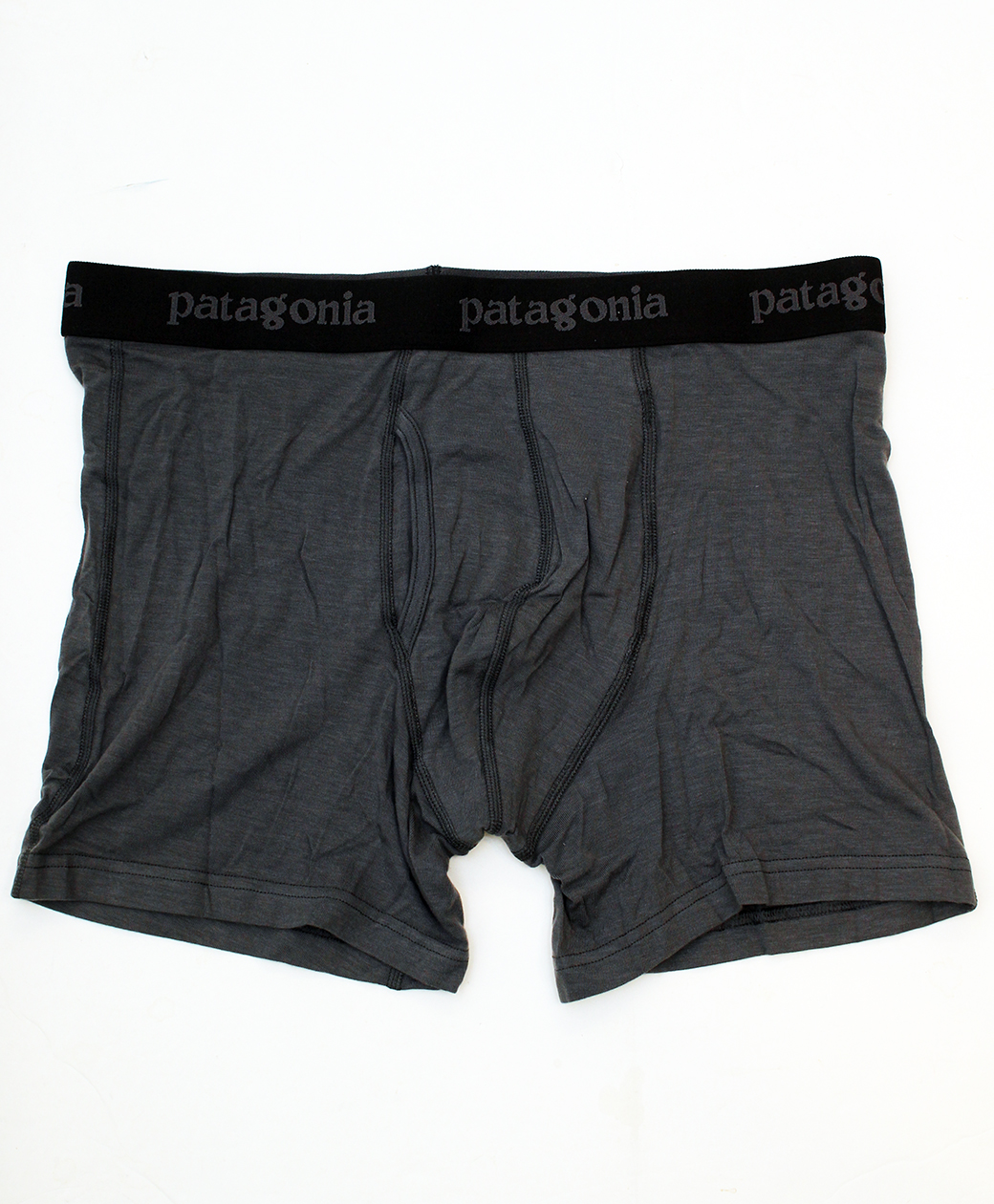 patagonia M's Essential Boxer Briefs 3 in(FGE)