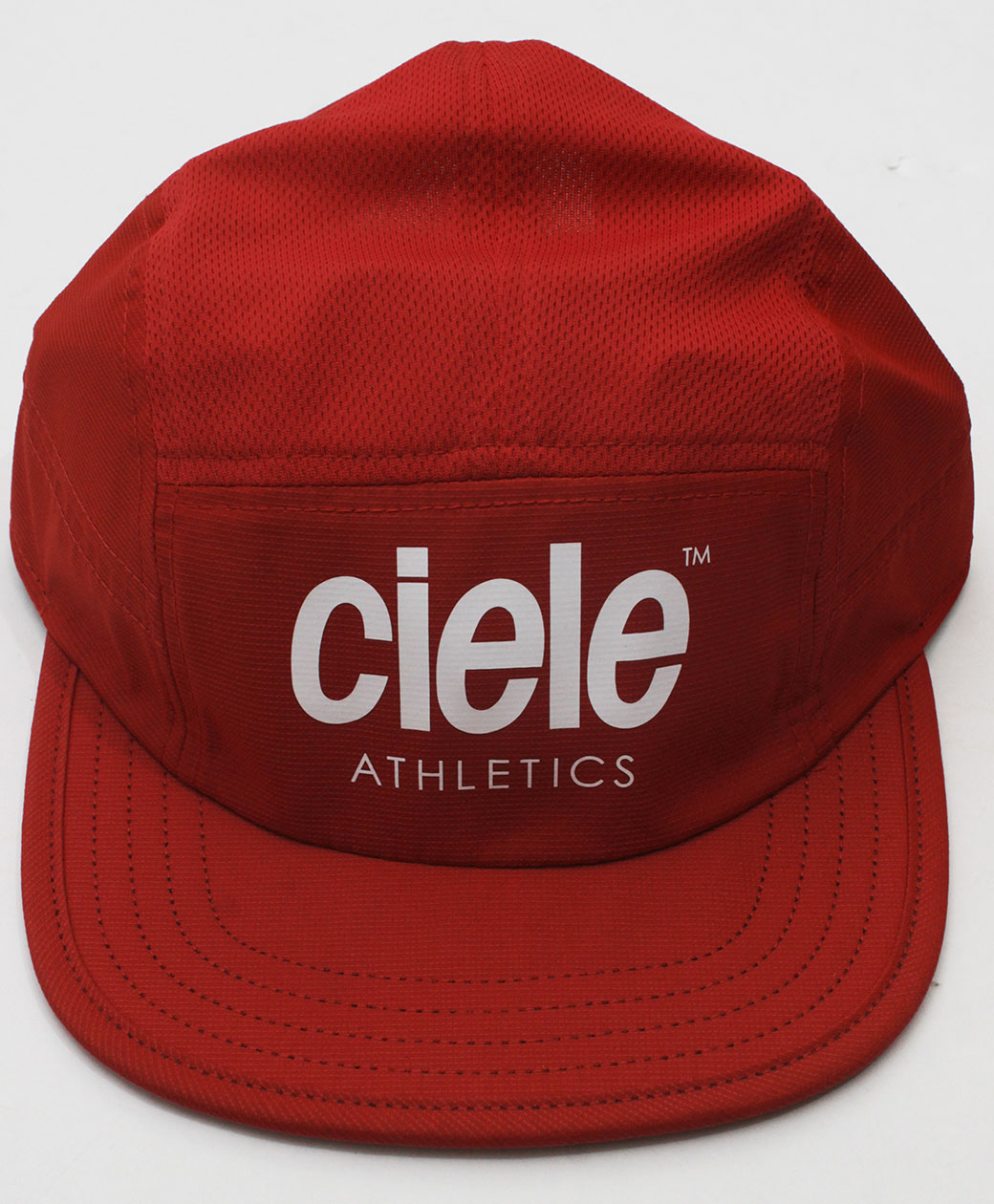Ciele Athletics GOCap Athletics Redline