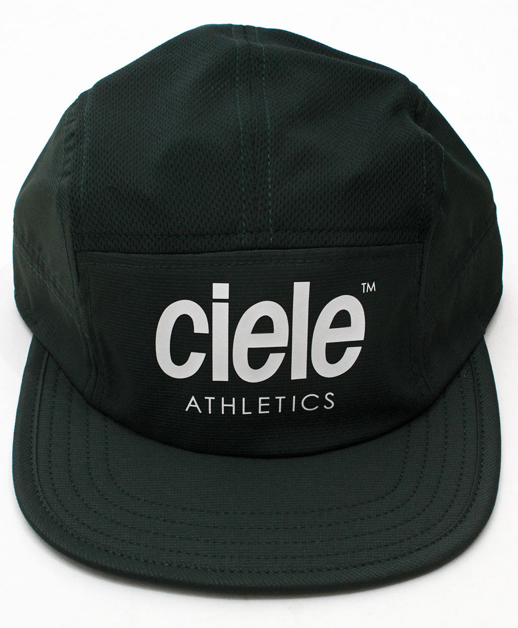 Ciele Athletics GOCap Athletics Acres