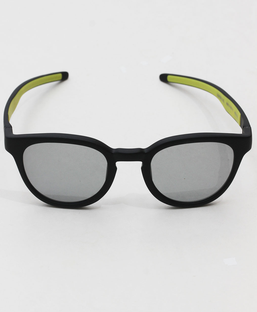 Eyevol LEIFER II XL(MAT BLACK/YELLOW/DARK GREY偏光レンズ)