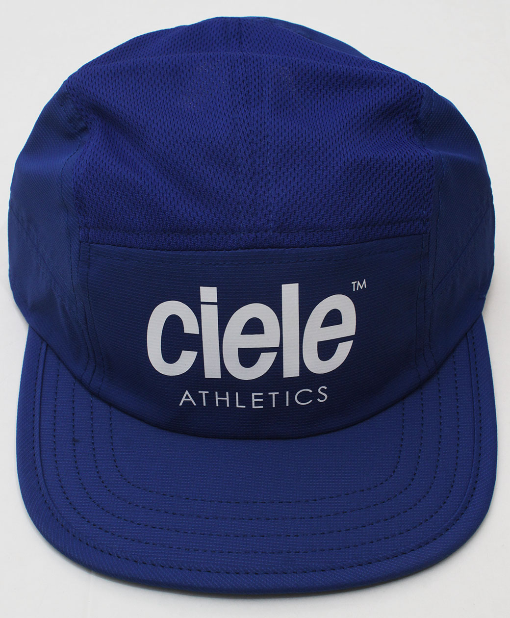 Ciele Athletics GOCap Athletics Indigo