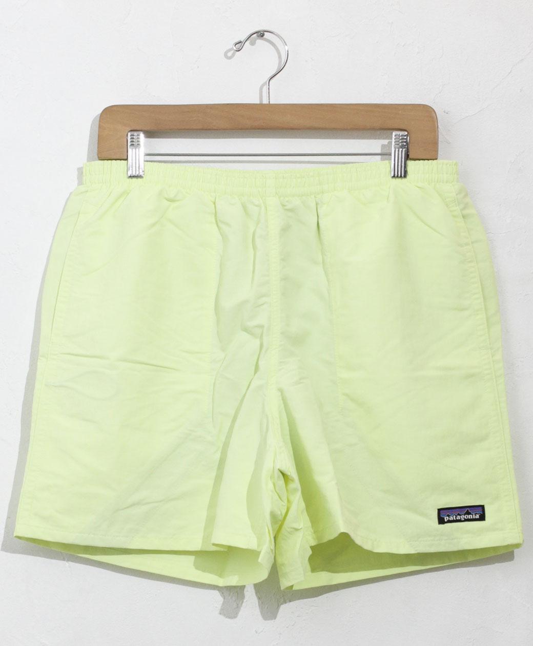 patagonia M's Baggies Shorts 5(JELY)