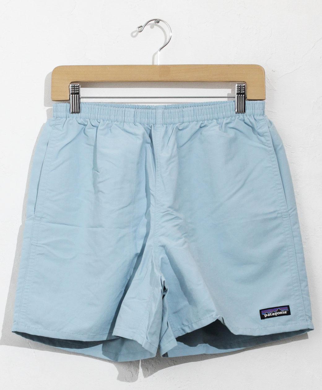 patagonia M's Baggies Shorts 5(BSBL)