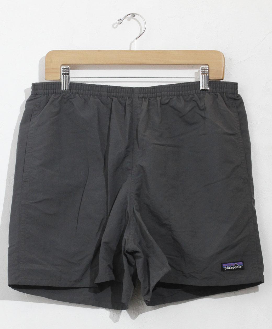 patagonia M's Baggies Shorts 5(FGE)