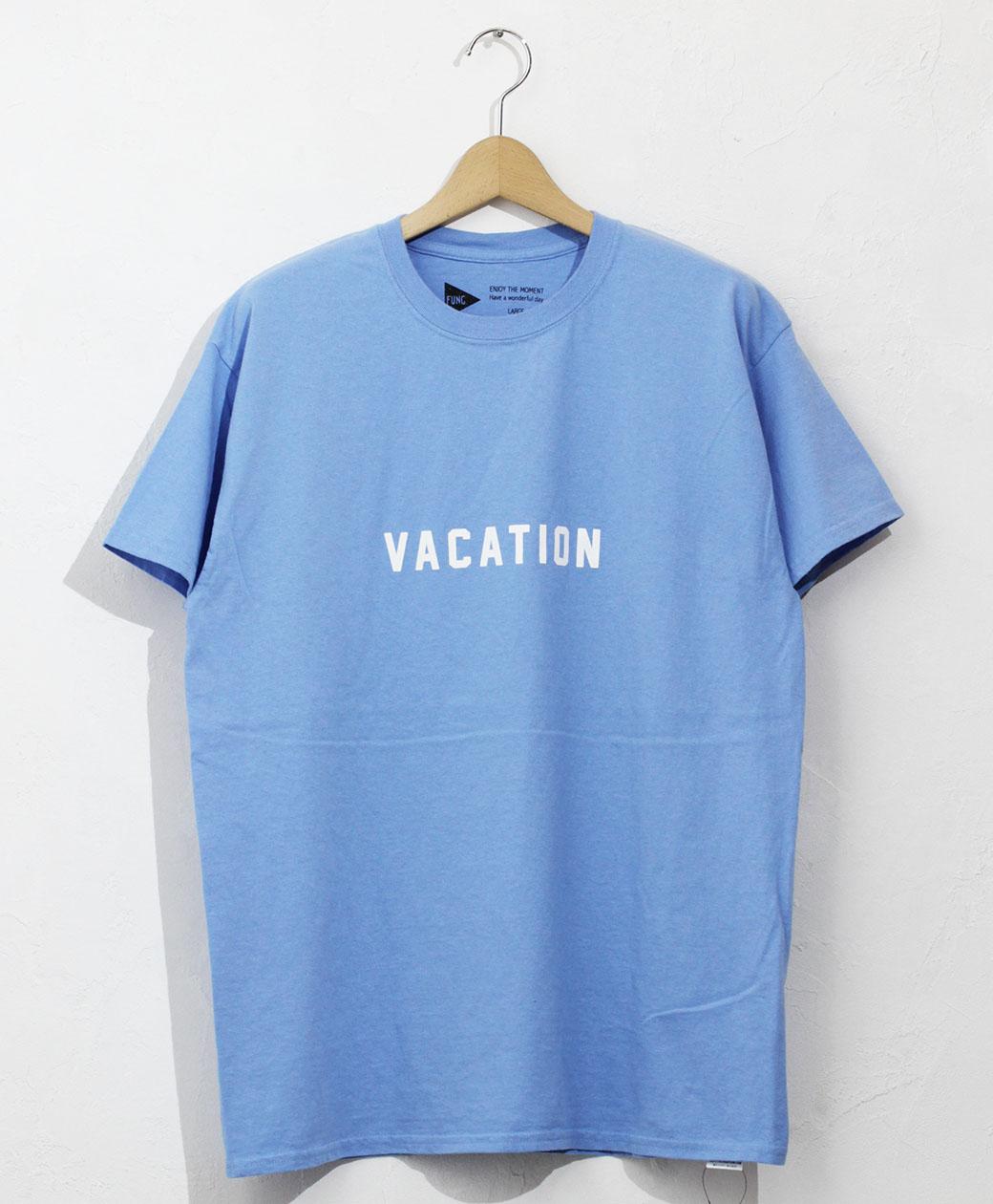 FUNG vacation(blue)